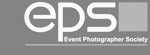 Event Photographers Society