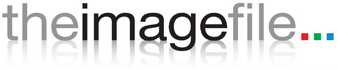 theimagefile logo
